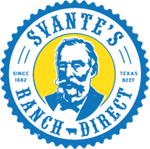 Svantes Ranch Direct