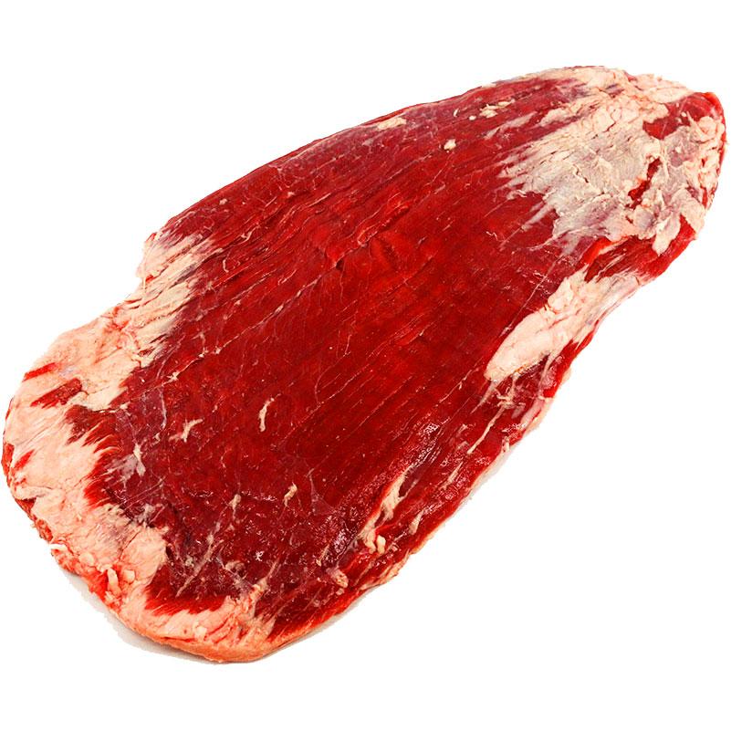 svantes ranch direct flank steak